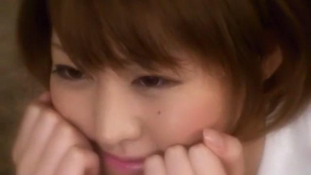 Best Asian Bitch Alice Suzuki, Marin Koyanagi In Kinky Blow-job/fera, Facial Cumshot Jav Flick