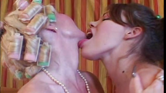Elderly Mother I Would Like To Fuck & Youthfull Teenage – Mummy Ravages Sooner Than Her Tryst