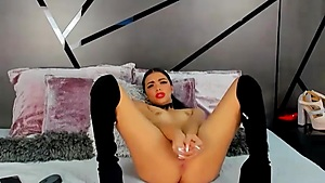 Is That Milky Faux-cock Lengthy Sufficient For Attaining Heaven?